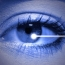 An Overview of Refractive and Laser Eye Surgery